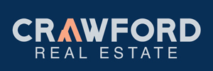 Crawford Real Estate