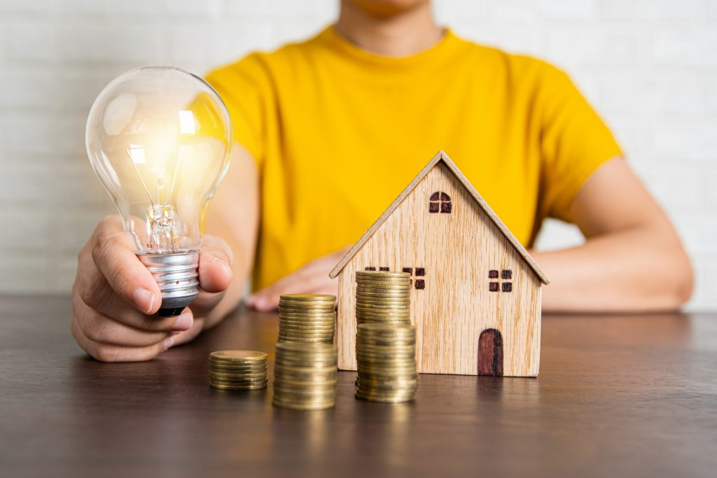 4 things every real estate investor needs to know to be successful